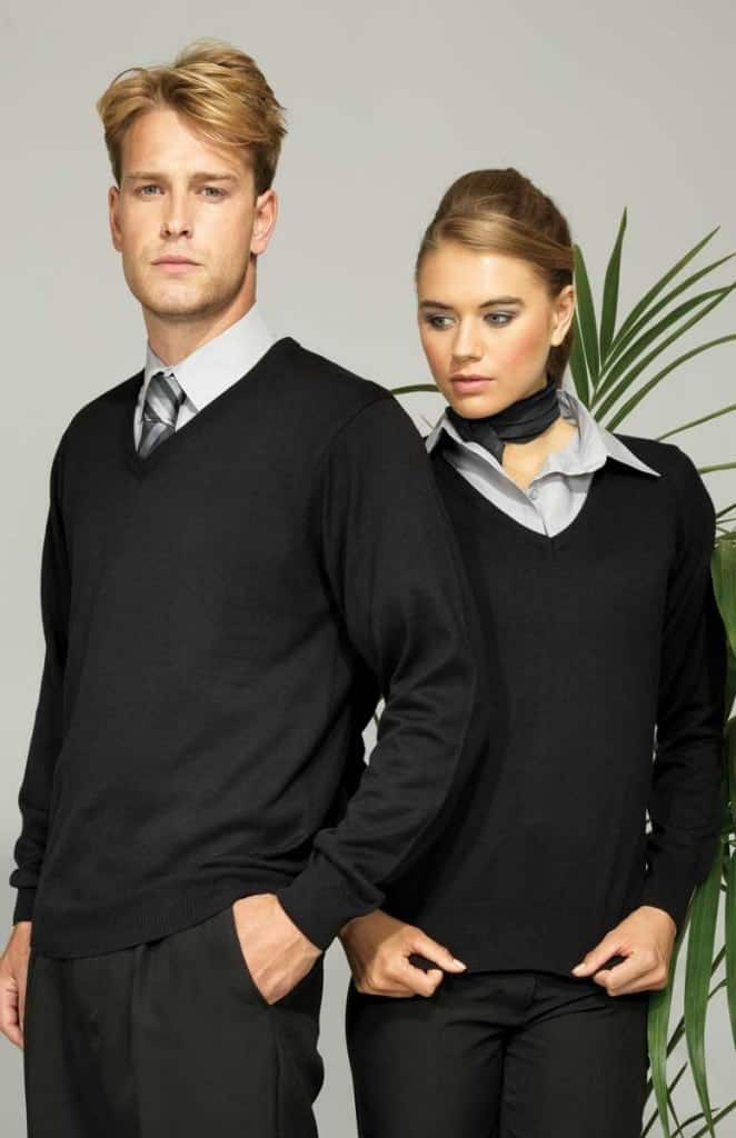 Premier Clothing - Knitwear